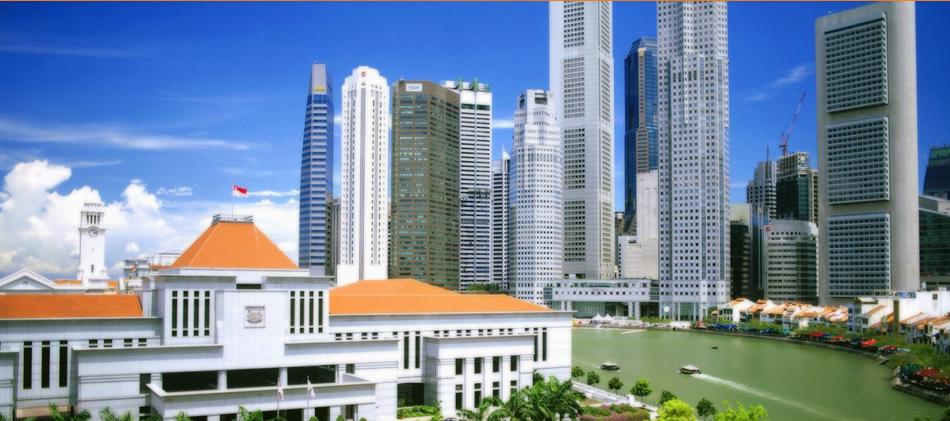 Real estate company agence immobili re bureaux commerces - Bureau de poste marseille 13012 ...