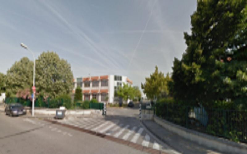 Bureaux a louer proche autoroute est 13010 Marseille