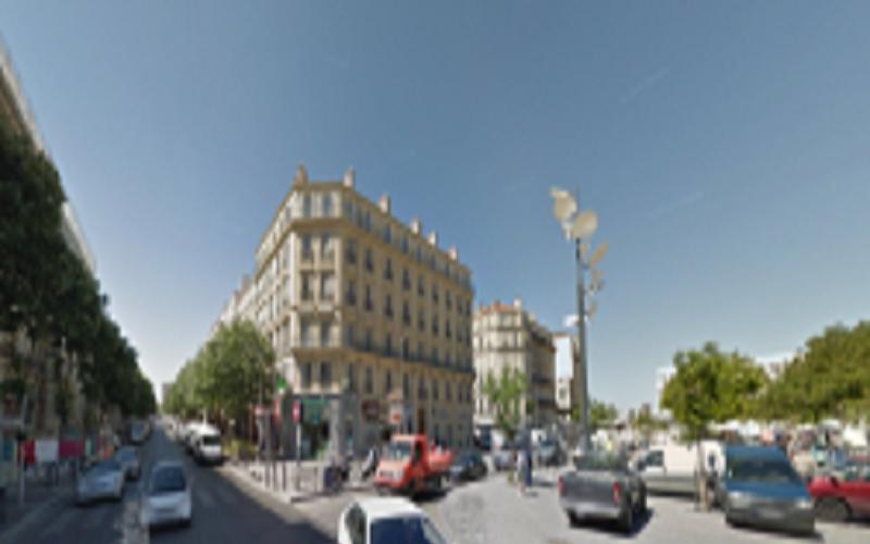 Cession de fond de commerce joliette 13002 Marseille