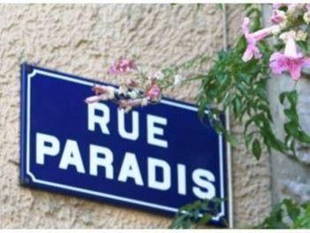 Cession de bail rue paradis emplacement n°1 13001 Marseille