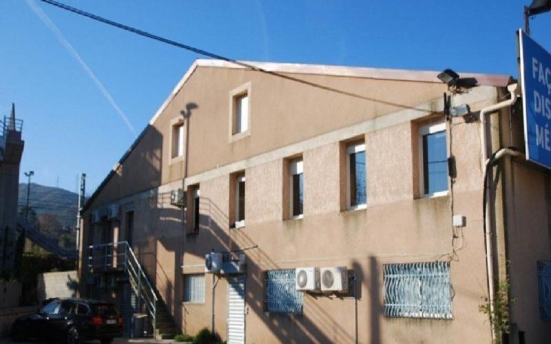 Vente de murs à investisseurs proche de la valentine 13011 Marseille