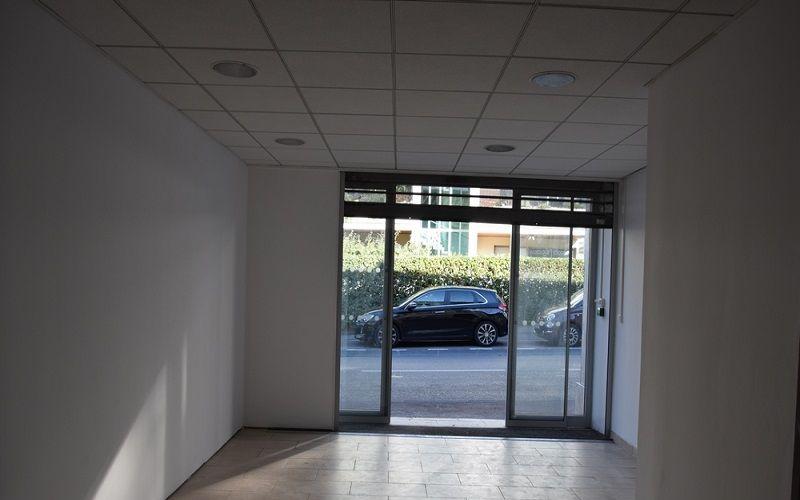 Vente immeuble indépendant 13009 Marseille